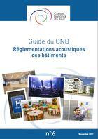 ncjv_CNB--2